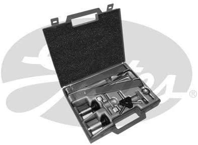 Universal TRISCAN gat4844 courroie de distribution pour outil Montage outil