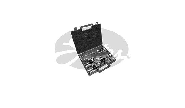 Gates GAT4840 Herramienta de montaje, correa distribución: Amazon.es: Coche y moto