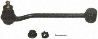 Moog K7371 Stabilizer Bar Link Kit