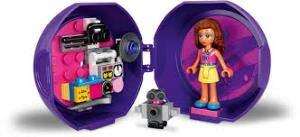 LEGO Friends Emmas Photo Studio Pod 853776