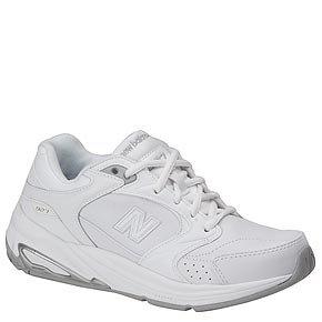 New Balance 927 Walking Shoes (Women s 0d9a8961f