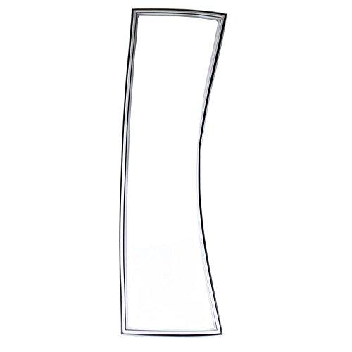 Frigidaire 241786001 Door Gasket for Refrigerator ()