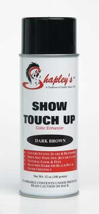 shapleys-show-touch-up-brown-10oz