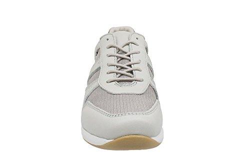 Beige Lh shoes Low Womens T Siviglia BwxAXqtZ