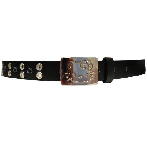 Hello Kitty Girls 7-16 Belt