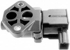 Standard Motor Products AC31 Idle Air Control Valve