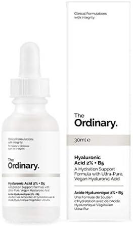 the-ordinary-hyaluronic-acid-2-b5
