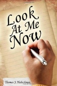 Download Look at Me Now ebook