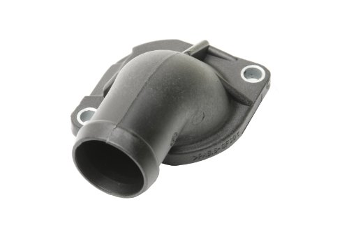 URO Parts 055 121 121F Thermostat Housing - Pickup Parts Cover