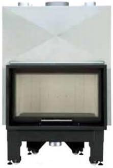 LACUNZA - Itaca 80 C/V Vermiculita