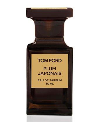 Tom Ford Private Blend 'Plum Japonais' (トムフォード プライベートブレンド プラム ジャポネイズ) 1.7 oz (50ml) EDP Spray B00EQYLQN6