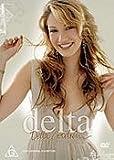 Delta Goodrem - Delta