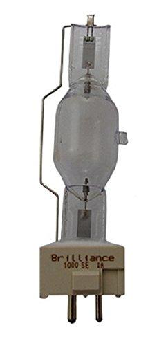 Keyed Plug In - 2