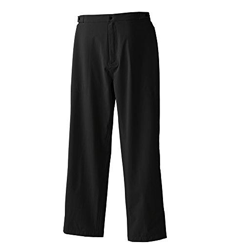 Footjoy Rain Pants - 1