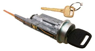 (Original Engine Management ILC84 Ignition Lock)