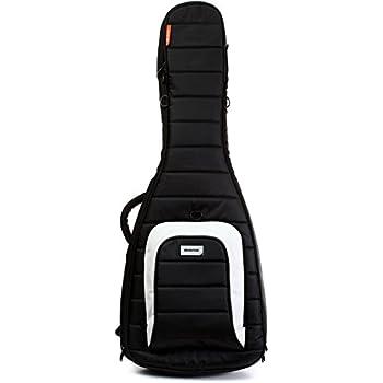 mono m80 bass case musical instruments. Black Bedroom Furniture Sets. Home Design Ideas