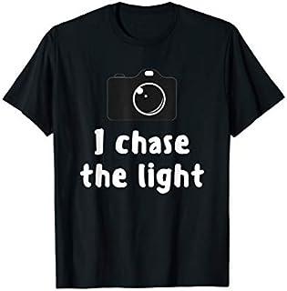Photographer Gift- Photographer , Camera T shirt, Photo T-shirt | Size S - 5XL
