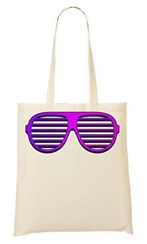 Bag Shopping Cp Tonalità Borsa Dell'otturatore 68tSRw