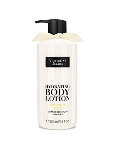 Victoria Secret Hand And Body Lotion