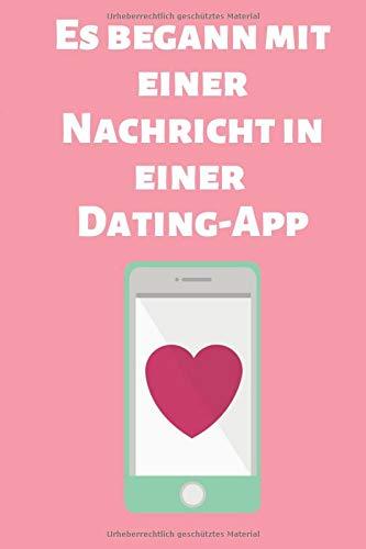 dating.es