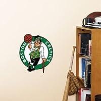 Boston Celtics Logo Fathead
