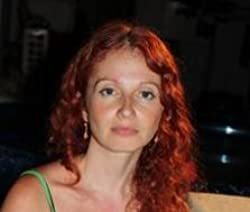 Zoe Saadia