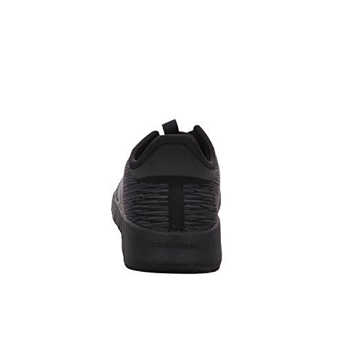 Noir Femme X Baskets Questar Beyond Adidas Swx7HPP