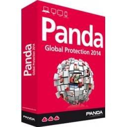 panda-global-prot-2014-3-lic-1yr-lg-box