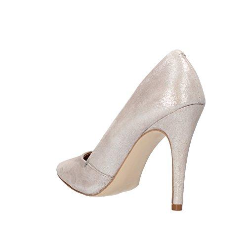 Calvin Klein - Zapatillas para hombre azul turquesa azul Size: 40  35 CARMENS Zapatos de salón mujer  Pink  Talla 36 2/3  White QJklzSFg8e