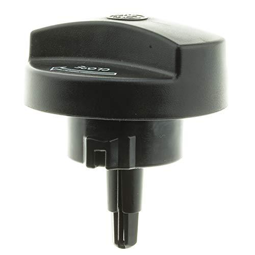 MotoRad MGC844 Fuel Cap   Fits Select Audi, BMW, Porsche, Volkswagen Applications