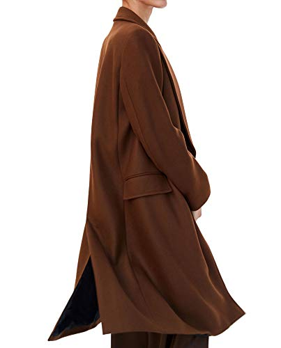 Zara Zara Femme Manteau Femme Manteau 8Bxq1zx