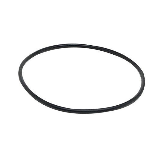 (Fluval Motor Seal Ring for External Filter)