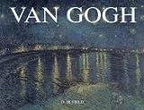 Van Gogh, D. M. Field, 0785820116