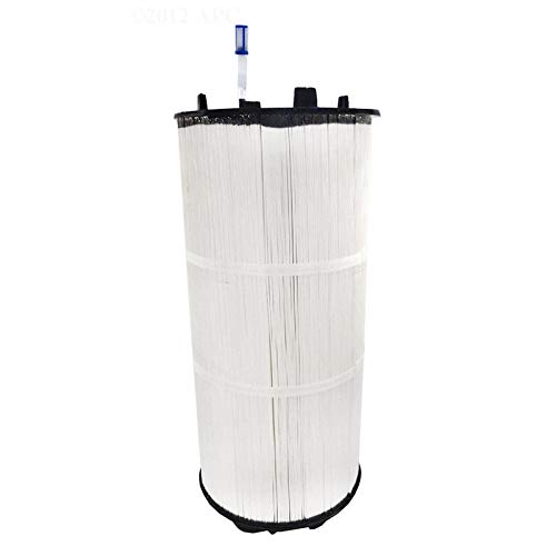 (Sta-Rite System 2 PLM Modular Media Filter 300 Sq Ft)