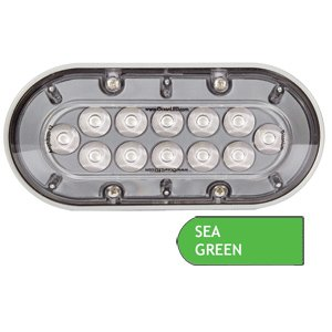 Ocean Light Led Twin