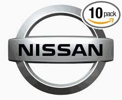 Nissan Bolt