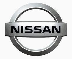 Nissan Finisher-power - 82961-cb002