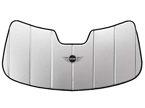 MINI 82110039342 R60 Countryman & R61 Paceman Sunshade