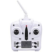 KiiToys Tarantula X6 - Replacement Remote Controller
