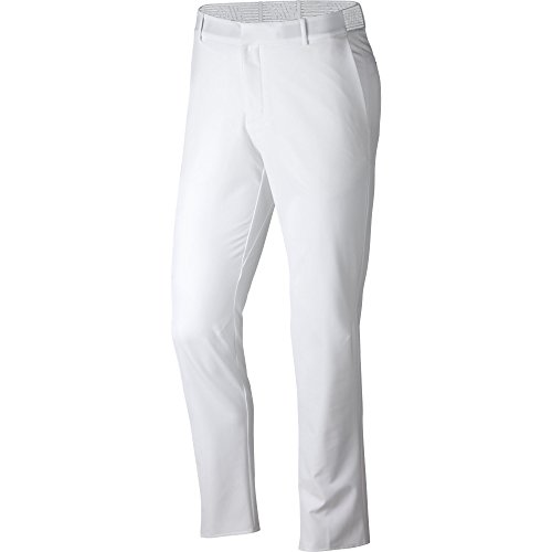 Pantaloncini Blanco Bianco Nike 100 AS Fly dqUR0x