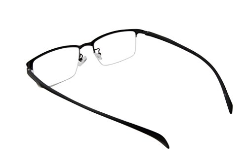 sol black hombre Gafas para XYAS Mattedblack de wqC7WEg
