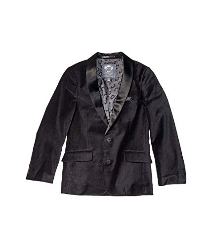 Appaman Kids Boy's Shawl Collar Blazer (Toddler/Little Kids/Big Kids)