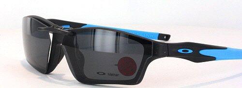 oakley crosslink sunglasses  amazon: oakley crosslink sweep ox8031 55x18 polarized clip on sunglasses (frame not included): health & personal care