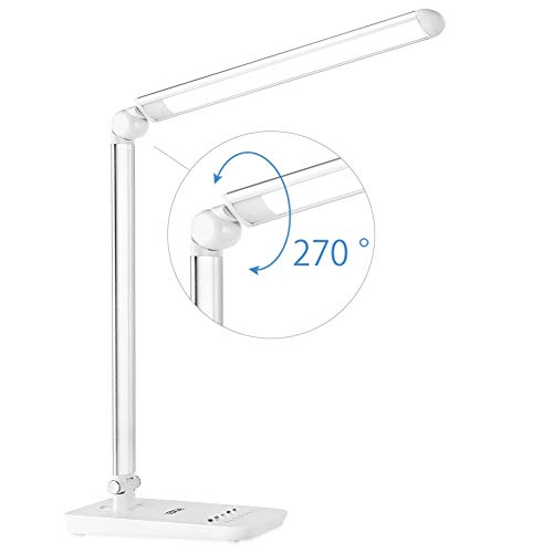 Eco Light Led Desk Lamp