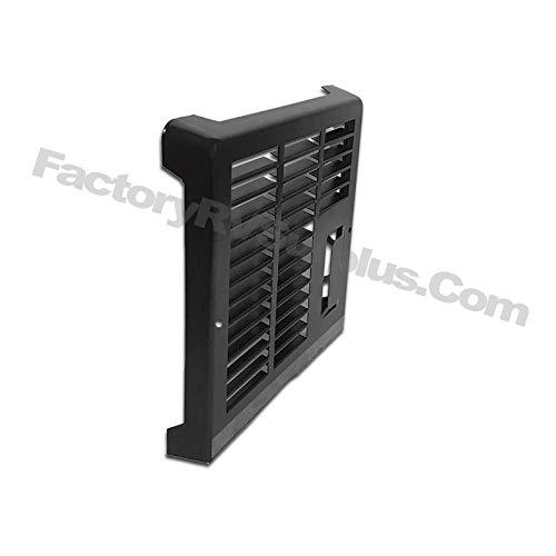 Bestselling RV Heaters & Furnaces