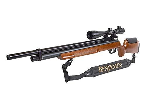 Benjamin Marauder Mrod Air Rifle Combo air Rifle