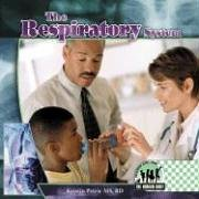 Read Online The Respiratory System (Human Body (Checkerboard Books)) ebook