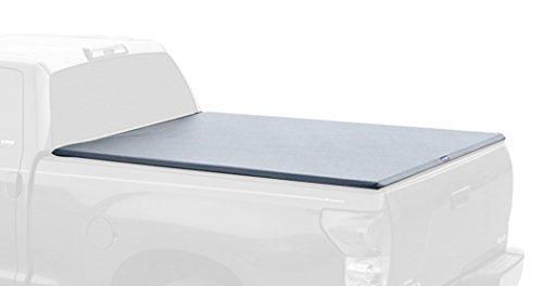 toolbox for toyota tundra - 7