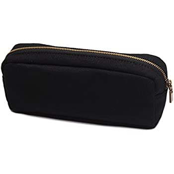 Get a Black And White pencil case from Zazzle and keep all of your pens and pencils organized! Choose a great design from our huge selection! All made in USA.