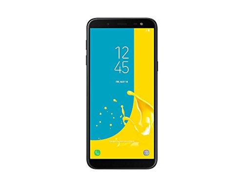 Samsung Galaxy J6 SM-J600F 5.6